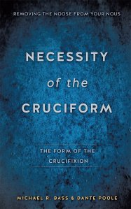 Necessity of the Cruciform